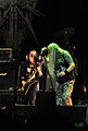 Bolt Thrower, Jo Bench and Karl Willetts.jpg
