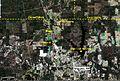Bond, Mississippi aerial photo.jpg
