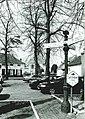 Bonheiden Gemeenteplein - 238574 - onroerenderfgoed.jpg