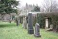 Bonn-Endenich Jüdischer Friedhof93.JPG