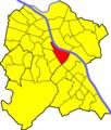 Bonn-Gronau.png