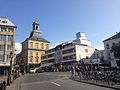 Bonn 0097.JPG