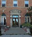 Bonner Worth Mill Administration Building, 544 McDonnel Street, Peterborough, ON.jpg