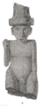 Book Nicaraguan Antiquities scan page 97 Q Pl 19.png