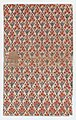 Book cover with overall diamond pattern with arrows Met DP886665.jpg