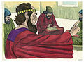 Book of Esther Chapter 8-4 (Bible Illustrations by Sweet Media).jpg
