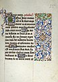 Book of Hours of Simon de Varie - KB 74 G37 - folio 055r.jpg