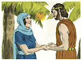 Book of Judges Chapter 4-2 (Bible Illustrations by Sweet Media).jpg