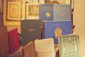 Bookstore (15927495985).jpg