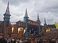 Boomtown Fair Opening Ceremony 2019 Chapter 11.jpg