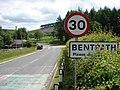 Boonies Bend - geograph.org.uk - 838481.jpg