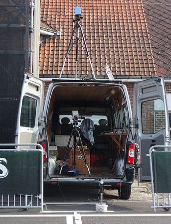 Boortmeerbeek & Haacht - Grote Prijs Impanis-Van Petegem, 20 september 2014, aankomst (A35).JPG