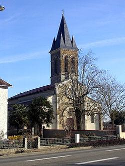 Bordères église.jpg