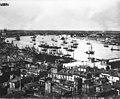 Bordeaux harbour (1914).jpg