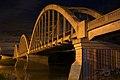 Borden Bridge 1 (2761682454).jpg