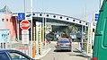 Border Uzhhorod-Vyšné Nemecké - Slovak side-105951.jpg