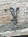 Borgo San Lorenzo-particolare su casa.jpg