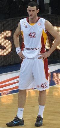 BorisSavovic.JPG