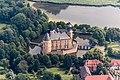 Borken, Wasserschloss Gemen -- 2014 -- 2239.jpg