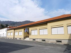 Bormida-municipio.jpg