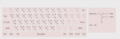 Borno Phonetic Keyboard Layout from Codepotro.png