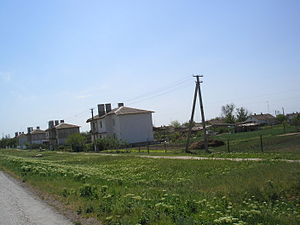 Borodino (Crimea) 2.JPG