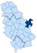 Борский округ.PNG