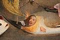 Bosch (o copia da), tentazioni di s. antonio, 1500 ca. 49.JPG