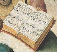 Bosch - concert in an egg-book.jpg