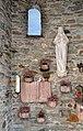 Boschan-Brenner memorial, Lend.jpg
