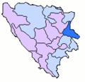 BosniaRegionZvornik.png