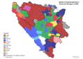 Bosnia and Herzegovina, mayoral elections, 2008.png