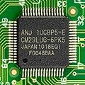 Boso medicus control - controller - AND 1UCBP5-E CM29LUG-6PK5-0070.jpg