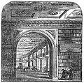 BostonAthenaeum HomansSketches1851.jpg