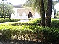 Botanical Garden in Putrajaya, Malaysia 28.jpg