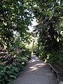 Botanischer Garten13.jpg