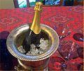 Bottle11.jpg