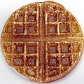 Bouchon Waffle 2 - Arnold Gatilao.jpg