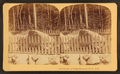Boulder at Flume, Franconia Notch, N.H, from Robert N. Dennis collection of stereoscopic views 4.png
