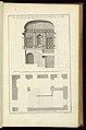 Bound Print (France), 1727 (CH 18291847).jpg