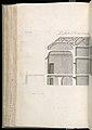 Bound Print (France), 1745 (CH 18292837-3).jpg