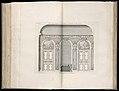 Bound Print (France), 1745 (CH 18292841).jpg