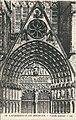Bourges-FR-18-CPA-cathédrale-porche central-1.jpg