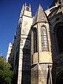 Bourges - cathédrale Saint-Étienne, chevet (05).jpg