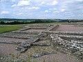 Bourgogne Alise Basilique 15072009 - panoramio.jpg