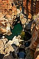 Bourke's Luck Potholes, Jihoafrická republika - panoramio (1).jpg