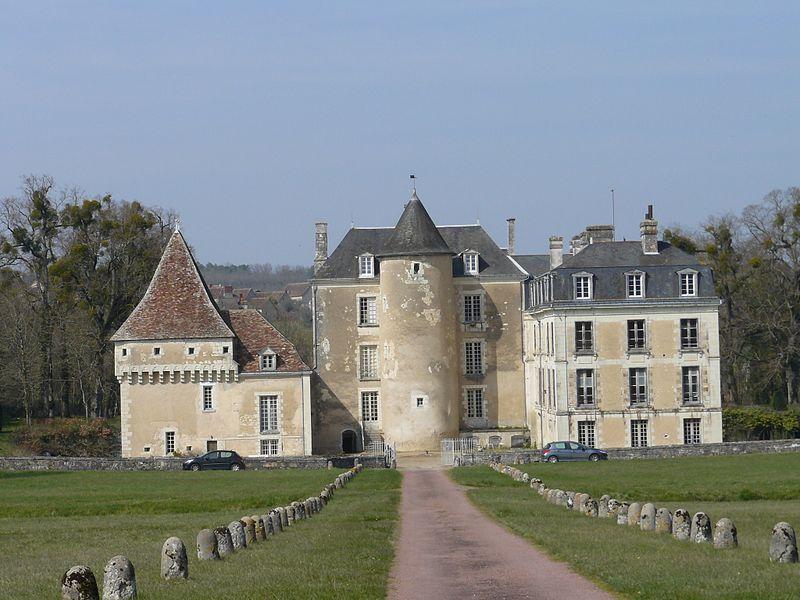 File:Boussay-chateau-menou-37.JPG