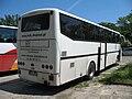 Bova Futura FHD 12, MZK Chojnice - rear.jpg