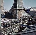 Bovendaks, zuid-oosthoek - Amsterdam - 20370717 - RCE.jpg
