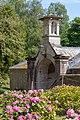Bowhill House (31413583418).jpg